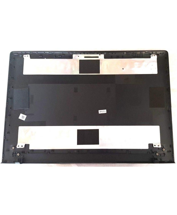 LAPTOP TOP PANEL FOR LENOVO G50 (WITHOUT HINGE)